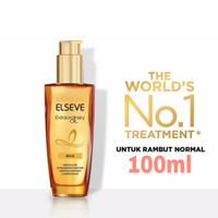 L'Oreal Paris Elvive Extraordinary Oil Hair Serum
