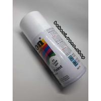 Cat Semprot Pylox Gundam Diton Clear Doff 810 Spray Can