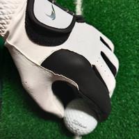 Glove Golf N I K E - sarung tangan golf n i k e sisa ekport