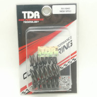 PER KOPLING KLEP TDR RACING RXKING - CLUTCH SPRING TDR RX KING