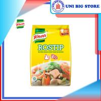 Knorr Rostip Bubuk Kaldu Ayam dan Bawang 1 kg Chicken Powder
