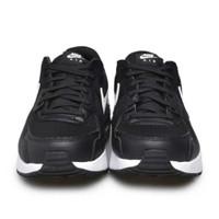 NIKE Women Sportswear Air Max Excee Sepatu Olahraga Wanita - 7