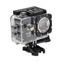 Moztec DVR Cam Action Camera Video Recorder HD 1080p Waterproof/Kamera