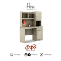 Expo Meja Belajar SD-5115 Murah / Meja Tulis Anak Minimalis Study Desk