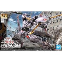 Gundam HG Hajiroboshi 1/144 1:144 Iron Blooded Orphans HGIBO