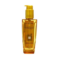 L'Oreal Paris Elvive Extraordinary Oil Gold Hair Treatment Serum 100ml