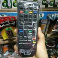 Remote TV Polytron Tabung / remot tv polytron tabung