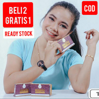 ESPIO Collagen Soap BELI 2 GRATIS 1 / Sabun Espio Collagen