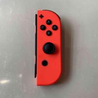 Joycon Joy Con Controller Nintendo Switch - Right R - Red