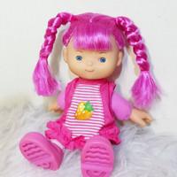 boneka import gigo toys