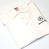 T shirt Mercedes Benz AMG
