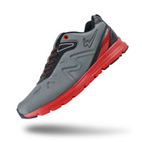 Sepatu Eagle Fighter Running