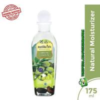 Minyak Zaitun mustika ratu 175ml olive oil