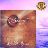 Buku The secret - RAHASIA..!! RHONDA BYRNE