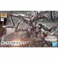 Gundam HG Marchosias 1/144 1:144 Iron Blooded Orphans HGIBO