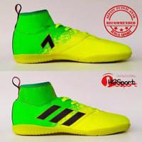 Sepatu Futsal anak boot