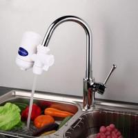 WATER PURIFIER SARINGAN / AIR FILTER PENYARING AIR KRAN