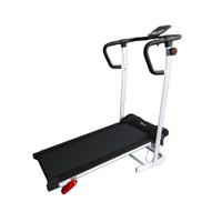 X2FIT Manual Treadmill Motion Z