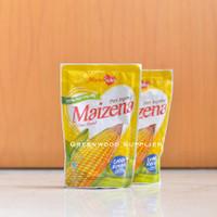 Tepung Maizena / Corn Starch Mamasuka - 150G
