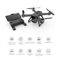 MJX B20 Drone EIS 4K 5G WIFI