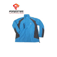 Outerwear Jaket Forester 70239 Original