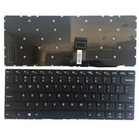 Keyboard Laptop Lenovo Ideapad V310 310S 310-14isk 310-14ikb NO POWER