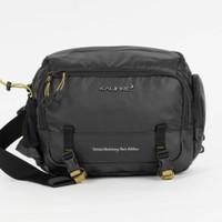Kalibre Sling Bag World Sketching Tour Edition art 921353000
