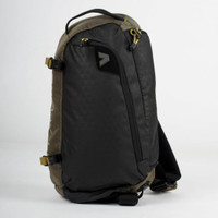 Sling Bag Kalibre Indicate art 920898054