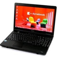 LAPTOP TOSHIBA B554 i3 RAM 4GB HDD 500GB BERKUALITAS BERGARANSI