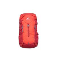 Eiger Tas Gunung Lucid Carrier 35L - Red