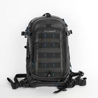 Tas Ransel Pria Kalibre Backpack Dirtbag 12L 911195000