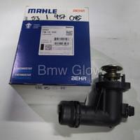 Thermostat Mesin BMW 318i E46 M43 Mahle