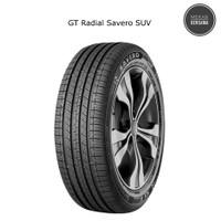 Ban mobil GT Radial Savero SUV 265/70 R15