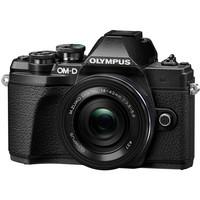 Camera Olympus OMD E-M10 Mark III Kit 14-42MM EM10