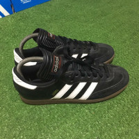 Adidas Samba Classic 40