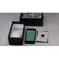 iPhone 5 64GB Original Like New