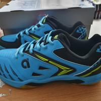 Sepatu Badminton Apacs Pro 773 Original Obral... New Sale Murah