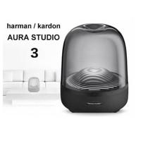 Speaker Harman Kardon Aura Studio 3 Original 3D surround sound