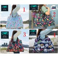 Tas Belanja ukuran besar / Shoulder Bag / Shopping Bag