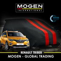 Cover Mobil RENAULT TRIBER Waterproof / Sarung Mobil