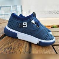 Sepatu Anak Import B8802