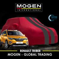 Cover Mobil / Penutup Mobil RENAULT TRIBER Waterproof / Sarung Mobil