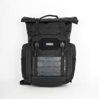 Tas Ransel Pria Kalibre Backpack Robust One 30L 911210000