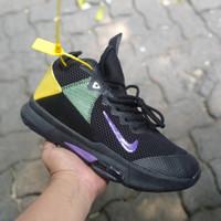 Sepatu Basket Nike KD Kevin Durant 5 Premium - 9 Air Jordan