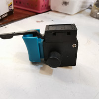 Saklar / Switch Mesin Bor Beton 13mm 13 mm Maktec MT-811 MT811 MT 811