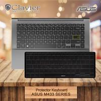 Keyboard Protector Asus S14 M433IA-EB501TS EB502TS EB503TS EB504TS Coo