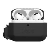 UAG AirPods Pro Silicone Case - Black