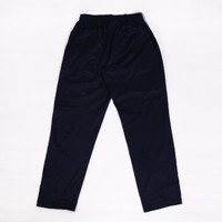 "TRACK PANTS MULES -""TS NAVY 01""-NAVY TRACK"