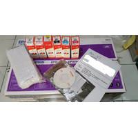 Paket ID Card Epson L805