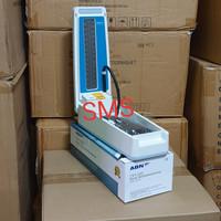 Tensimeter Digital DM 500 ABN/Tensi Digital DM500 ABN/Tensi DM-500 ABN